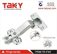 kitchen cabinet door hinge 45 kitchen cabinet door hinge 45 kitchen cabinet door hinge 45 kitchen cabinet door hinge 45 suppliers and manufacturers at alibaba com