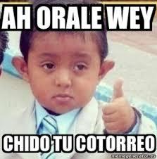 Memes Latinos - 10 memes divertidos latinos jajaja