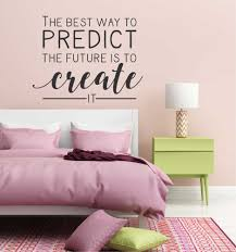 bedroom design magnificent wall stickers for kids bedroom wall full size of bedroom design magnificent wall stickers for kids bedroom wall art stickers wall
