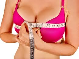 what you need to know about breast augmentation nashville tn