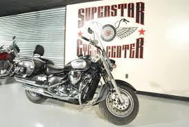 inventory from suzuki superstar cycle center independence mo 816