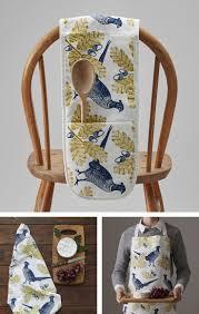 pheasant home decor 222 best accessories images on pinterest