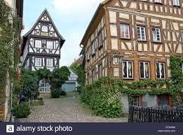 german timber frame house designs house design