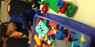 adult legos legos 4 sensory friends and moms relaxing adult coloring tickets