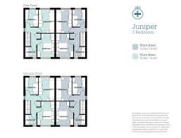 Walton House Floor Plan by Search Development Details Riverside Home Ownership