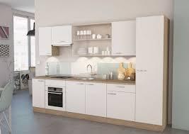 configurateur cuisine but configurateur cuisine ikea images avec charmant configurateur