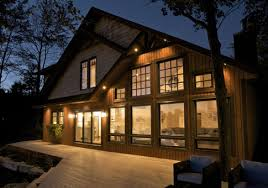 small post and beam homes post and beam house plans south county post beam inc timber