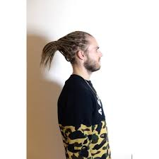 Dreadlock Hairstyles For Men Pictures by Dreadlocks Haircuts 40 Gorgeous Dreadlocks Hairstyles For Men