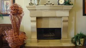 cool fireplace designs ideas photos best ideas 8036