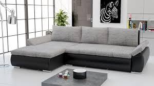 Wohnzimmerschrank Mit Bettfunktion Wohnlandschaft L Form Mit Bettfunktion Bestseller Shop Für Möbel