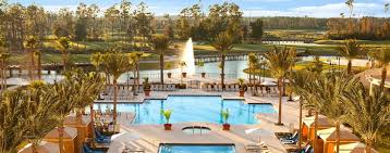 wedding venues in orlando wedding venues reception halls waldorf astoria orlando