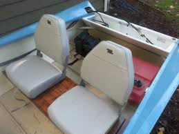 Vinyl Decking For Boats by Category Boat Refit The Captain U0027s Blog