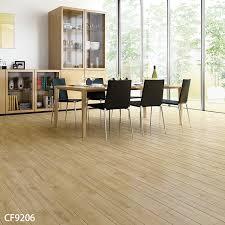 toli flooring meze