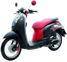 motor honda indonesia latest car modification honda scoopy motor honda scoopy indonesia
