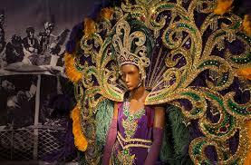 traditional mardi gras costumes an invitation to celebrate with mardi gras memorabilia