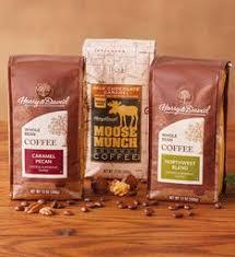 coffee gift sets mug gift sets coffee tea delivery harry david