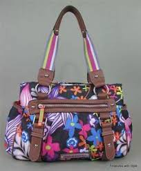 bloom purses bloom purse and tote sale up to 60 purses totes