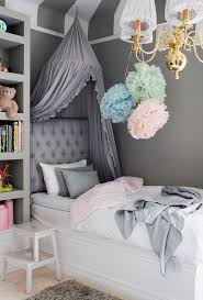 Ikea White Bedroom