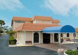 Comfort Inn Naples Florida Comfort Inn Bonita Springs Bonita Springs Fl United States