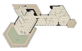 hexagonal tree house design u2013 idea home and house