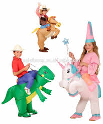 Unicorn Halloween Costume For Kids by Unicorn Costumes Unicorn Costumes Suppliers And Manufacturers At