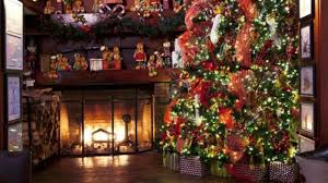 best family restaurants for the holidays out and about at wral