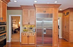 traditional kitchen cabinet door styles kitchen cabinet styles ultimate guide designing idea