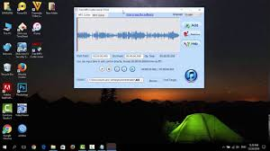 full version mp3 cutter software free download how to download and install free mp3 cutter joiner cut and join