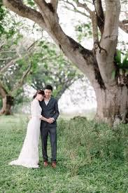 wedding arch kl eugene cheryl pre wedding arch vow studio