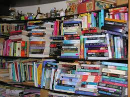 bibliomania u0027s shelf book collecting bibliophiles