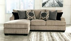 Apartment Sectional Sofa With Chaise Beautiful Sofas On Sale 2018 Couches And Sofas Ideas
