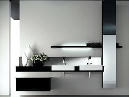 contemporary bathroom vanities bathroom ideas home depot black