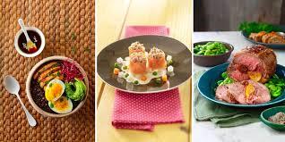 recette de cuisine pour regime quelles recettes pour un régime protéiné cosmopolitan fr