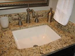 kohler memoirs undermount sink wonderful kohler undermount photos shower room ideas bidvideos us
