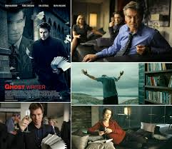 roman polanski appreciation thread page 3 movie forums