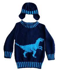 knitting pattern dinosaur jumper dinosaur knitting patterns in the loop knitting
