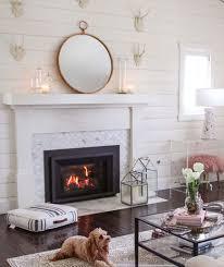 interior designing home 33 modern living room design ideas simple