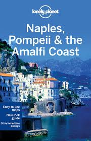 Naples Zip Code Map by Lonely Planet Naples Pompeii U0026 The Amalfi Coast Travel Guide