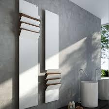 badezimmer entlã ftung 9 best handtuchheizkörper images on bathroom ideas