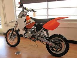 2005 ktm for sale used motorcycles on buysellsearch