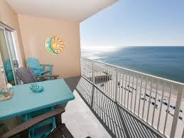gulf shores condo gulf front beach front seawind hangout