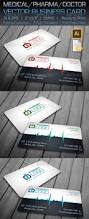 Easy Business Card Design 10 Best Business Cards Images On Pinterest Business Card Design