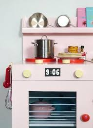 diy cuisine enfant mini cuisine enfant dinette cuisine cuisini re en bois l o cuisine