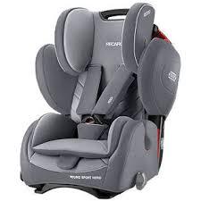 siege auto recaro monza baby car seat britax recaro baby car seats lewis