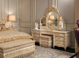 bedroom furniture ideas white and gold bedroom furniture ideas householdpedia