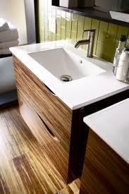 Vigo Bathroom Vanity by 11 Best Diy Network U0027s Bath Crashers Features Vigo Images On