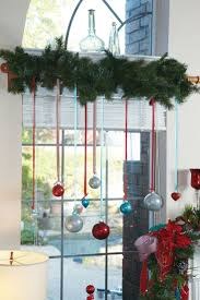 Window Decorations For Christmas by 7 Festive Decorations To Hang In Your Windows For The Holidays