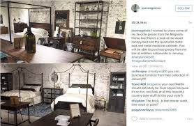 Joanna Gaines Design Book Hgtv Star Joanna Gaines Debuts First Furniture Collection