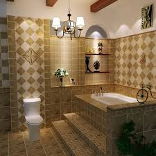 bathroom toilet tiles kitchen tile ideas brown ceramic tile cost