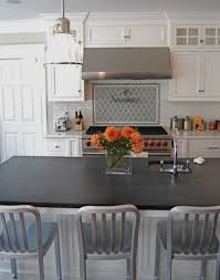 kitchen slate countertops for your kitchen and bathroom stone